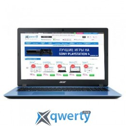 Acer Aspire 3 A315-53(NX.H4PEU.028)