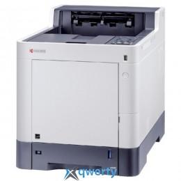 KYOCERA Ecosys P6235cdn (1102TW3NL1)
