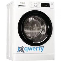 Whirlpool FWSG71283WBV/UA