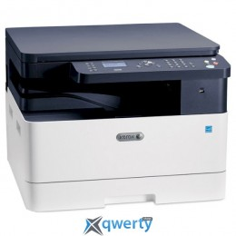 Xerox WorkCentre B1025 (B1025V_B)