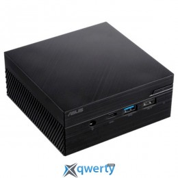 Asus Mini PC PN40-BB013M (90MS0181-M00130)