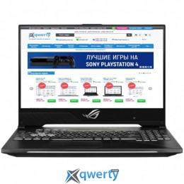 ASUS ROG Strix SCAR II GL504GM-ES363 - 12GB/256SSD+1TB/Win10Pro купить в Одессе
