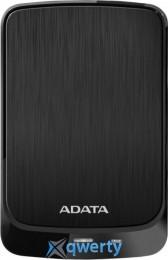 ADATA 2.5 USB 3.1 1TB HV320 Black (AHV320-1TU31-CBK)