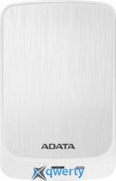 ADATA 2.5 USB 3.1 1TB HV320 White (AHV320-1TU31-CWH)