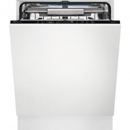 Electrolux EEC 967300 L