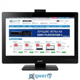 Acer Veriton Z4820G (DQ.VPJME.015) Black