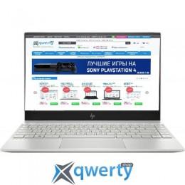 HP ENVY 13-ah0006ur (4GS55EA)