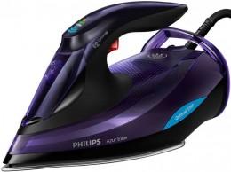 Philips GC 5039/30