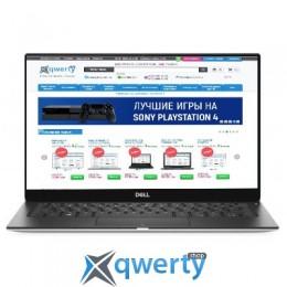 Dell XPS 13 9380 (9380Fi716S3UHD-WSL)