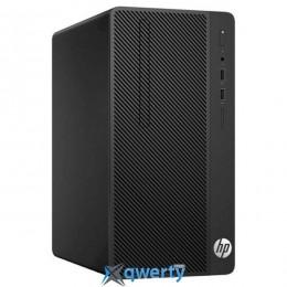 HP 290 G2 MT (4NT92ES)