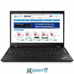 ThinkPad T590 (20N4000BRT)