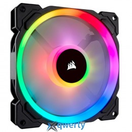 Corsair LL140 RGB (CO-9050073-WW)