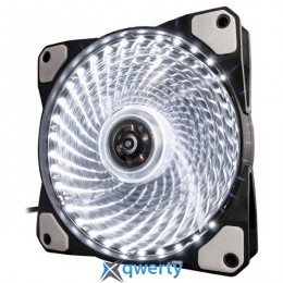 Frime Iris LED Fan 33LED White (FLF-HB120W33)
