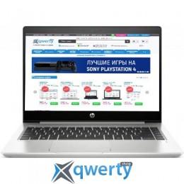 HP ProBook 440 G6 (4RZ55AV_V7) Silver