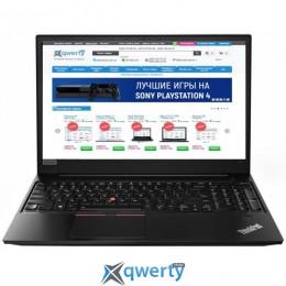 Lenovo ThinkPad E480 (20KN0071XS-EU) купить в Одессе