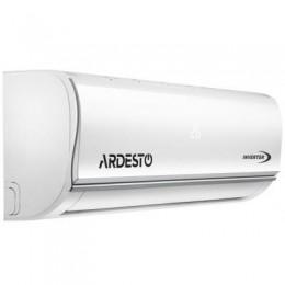 Ardesto ACM-09HRDN1
