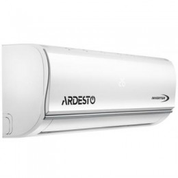 Ardesto ACM-24HRDN1