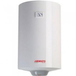 Ardesto EWH-80ACWMI (3201513)