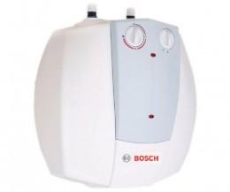 BOSCH TRONIC 2000 Т MINI ES 015 T 1500W