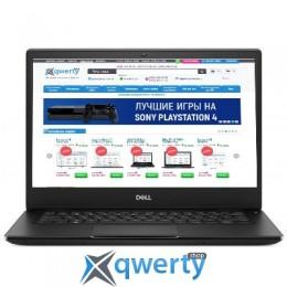 Dell Latitude 3400 (N004L340014EMEA_P)