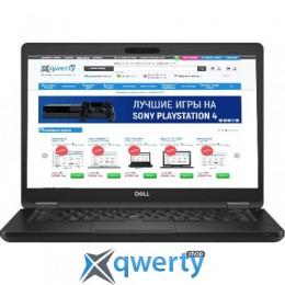 Dell Latitude 5490 (N112L549014EMEA-08)