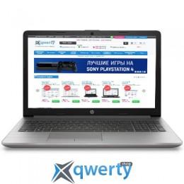 HP 250 G7 (6BP40EA) Silver