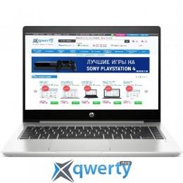 HP ProBook 440 G6 (4RZ55AV_V5) Silver