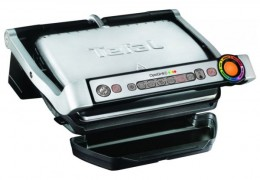 TEFAL GC716D12 OptiGrill+