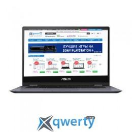 ASUS VivoBook Flip TP412UA (TP412UA-EC123T) (90NB0J71-M06950)