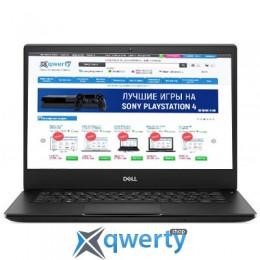 Dell Latitude 3400 N024L_P (N024L340014EMEA_P)
