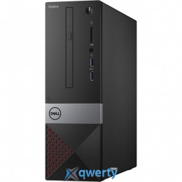 Dell Vostro 3470 SFF Windows 10 Pro (N209VD3470_WIN)