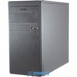 ETE (HB-A9600-4.12SSD.R7.ND)