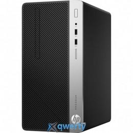 HP PRODESK 400 G5 MT (4VF03EA)