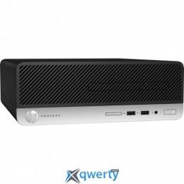 HP ProDesk 400 G5 SFF (4CZ77EA)