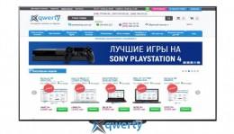 Sony KD 65AG9
