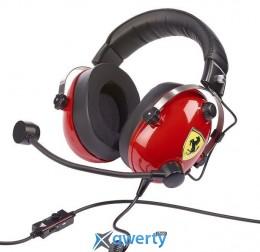 Thrustmaster T.Racing Scuderia Ferrari Edition Gaming (4060105)