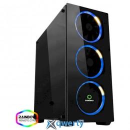 Gamemax (Vision RC)