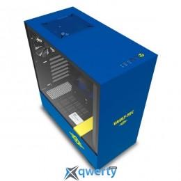 NZXT H500 Vault Boy Limited Edition (CA-H500B-VB)