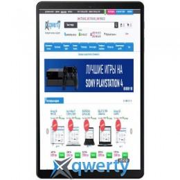 Samsung Galaxy Tab A 10.1 32GB LTE Black (SM-T515NZKDSEK)