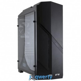 ETE Game G6 HB-R1600-810.12SSD.RX550.PH450.ND