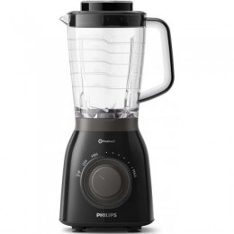 PHILIPS Viva Collection HR2156/90