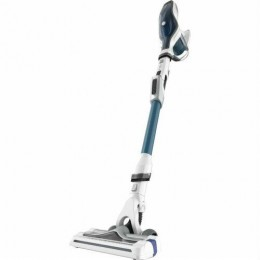 ROWENTA AIR\ANIMAL FORCE FLEX 560 RH9471WO