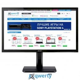 Acer KA221QBID (UM.WX1EE.001) 22