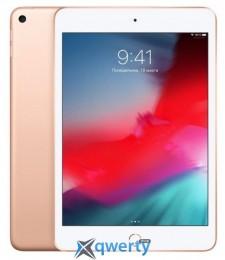 Apple iPad mini 2019 64Gb LTE (MUX72) Gold