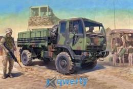 Trumper M1078 Light Medium Tactical Vehicle (LMTV) Standard Cargo Truck (TR01004)