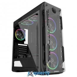 GAMEMAX G510 Optical Black