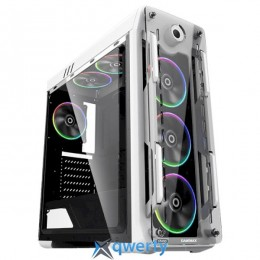 GAMEMAX G510 Optical White
