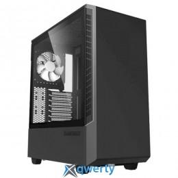 GameMax T802-E Panda Eco Black