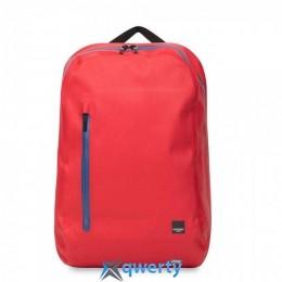 Knomo Harpsden Backpack 14 Red (KN-44-403-FON)