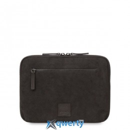 Knomo Knomad Tech Organiser 10.5 Black (KN-159-068-BKW)